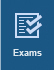 Exams software
