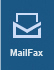 Mail & Fax software